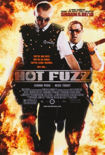 Đạo diễn chỉ trích Netflix vì tung đoạn trailer spoil hết cảnh quan trọng của phim