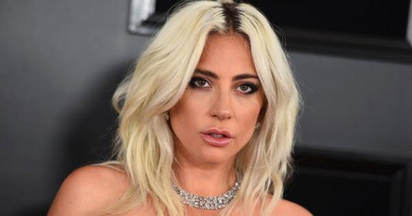 Thói quen kì lạ của người nổi tiếng: Lady Gaga giữ mình cho đêm tân hôn, Kanye West ngủ bất thình lình ở mọi nơi