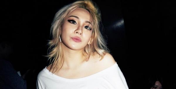 Các nghệ sĩ YG bị ảnh hưởng nặng nề từ đại scandal của Seungri và chủ tịch Yang Hyun Suk ra sao?