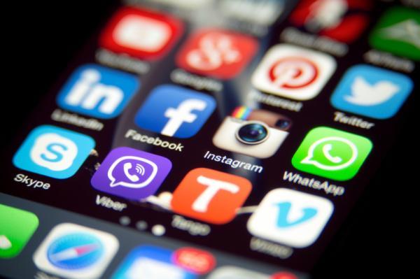 Có phải bạn đang bị iPhone 'lấy mất' thông tin cá nhân?