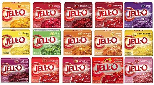 Gốc gác lạ lùng của ẩm thực: Mỳ Ý nhưng không phải của Ý, cà phê lại bắt đầu từ dê