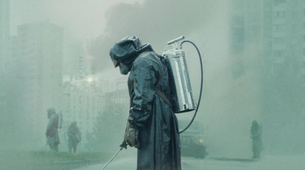 Phim 'Chernobyl' (HBO) có khắc hoạ đúng thảm họa hạt nhân tàn khốc nhất lịch sử?