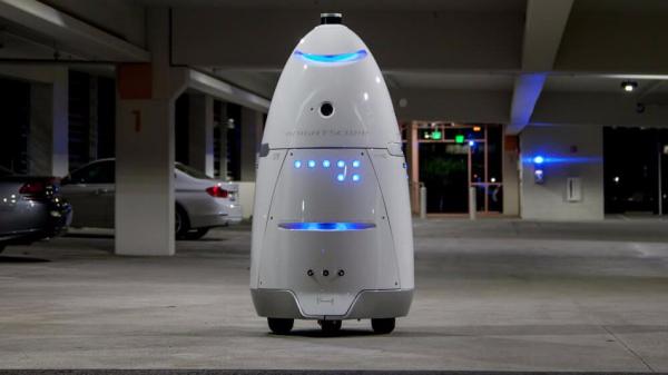 Facebook muốn xây dựng robot 'tương tác với người dùng'?