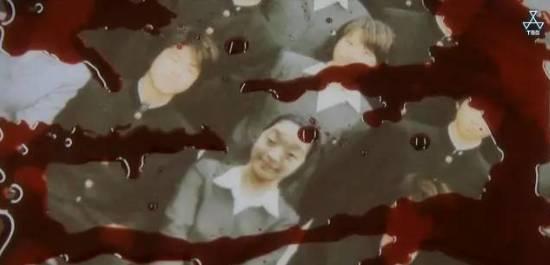 'Cô Gái Áo Đỏ Trong Bốt Điện Thoại': Phim ngắn kinh dị của Nhật, không ma quỷ vẫn khiến bạn khóc thét