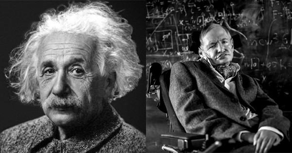 Bé gái Iran 11 tuổi đạt điểm IQ cao nhất thế giới, vượt qua cả Einstein và Stephen Hawking