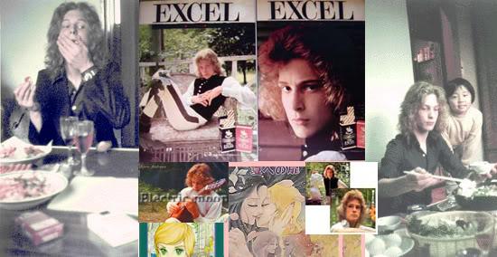 Cuộc đời nhiều thăng trầm của nam diễn viên 'xinh đẹp nhất màn ảnh', từng là nguyên mẫu cho nhiều bộ manga