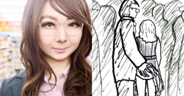 Nhật Bản: Hé mở nạn quấy rối trên tàu điện ngầm và chuyện về cô gái 6 năm bị sàm sỡ nơi công cộng