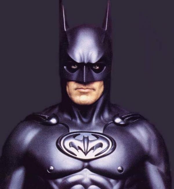 11 lí do khiến siêu anh hùng 'ghét bỏ' bộ cánh của chính mình