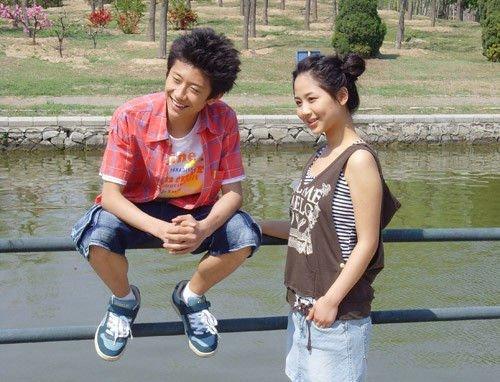 Phản ứng chẳng ai ngờ của Dương Tử khi Trương Nhất Sơn hỏi vì sao không thể làm bạn gái mình