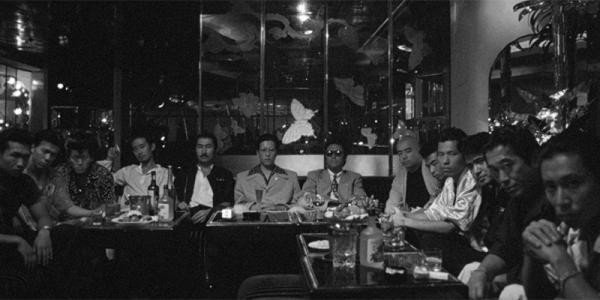 Yakuza – 10 sự thật kỳ lạ về tổ chức tội phạm khét tiếng nhất xứ Phù Tang