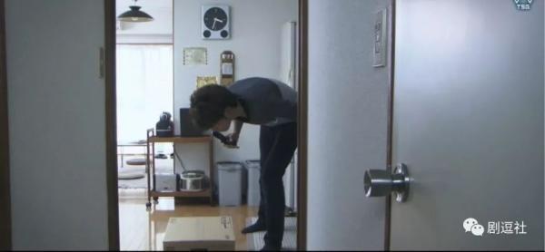 7 phim kinh dị ngắn của Nhật: Xem xong không dám ở một mình, không dám online, không dám báo cảnh sát