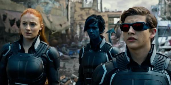 'Dark Phoenix' là phim cuối rồi, cùng ôn lại dòng thời gian trong loạt phim 'X-Men' nhé