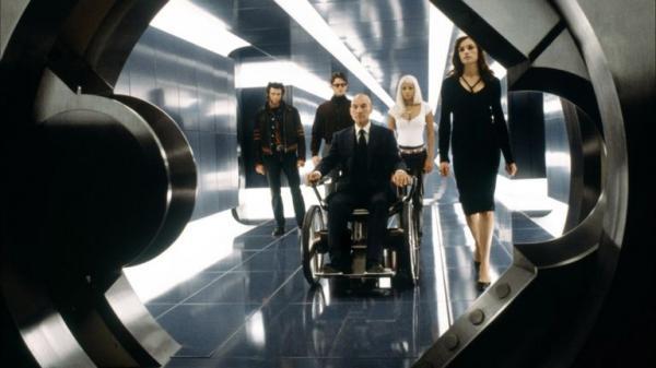Xếp hạng các bộ phim của X-Men theo thứ tự từ tệ nhất đến siêu phẩm, đâu là lựa chọn của bạn ?