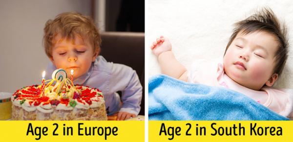 Những chuyện 'bình thường như cân đường hộp sữa' ở các quốc gia này lại khiến ta ngạc nhiên
