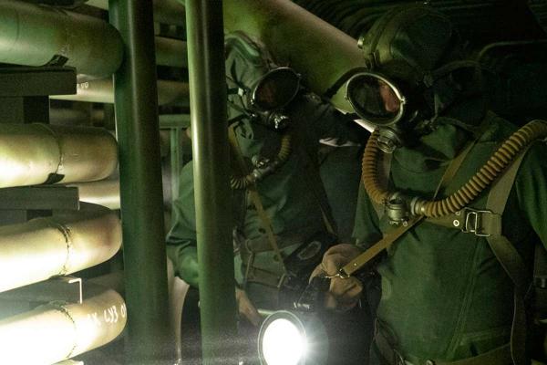 Khách du lịch tới thị trấn Chernobyl tăng 40% từ khi phim của HBO 'gây sốt' trên toàn cầu