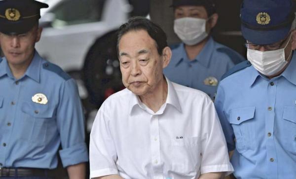 Hikikomori trở thành tội phạm - Mối nguy hiểm tiềm ẩn của xã hội Nhật Bản?
