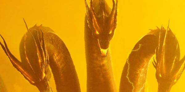 13 câu hỏi chưa có lời giải đáp từ bộ phim 'Godzilla: King Of The Monsters'