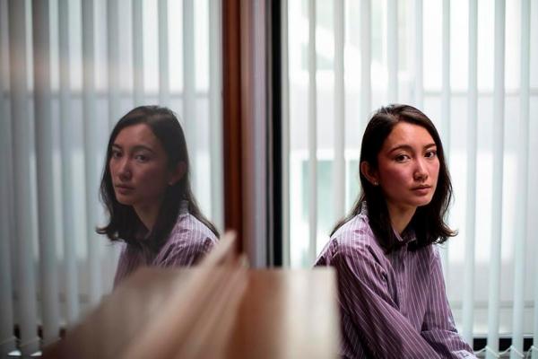 Cô gái 2 lần bị cưỡng bức: Một lần bởi tên cầm thú, và một lần bởi xã hội 'dị dạng' Nhật Bản