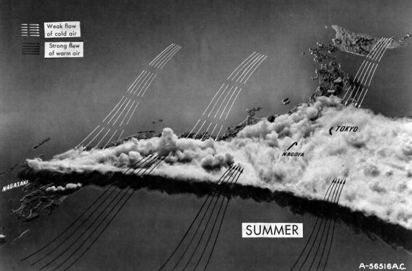 Những điều bạn chưa biết về 2 vụ đánh bom nguyên tử ở Hiroshima và Nagasaki