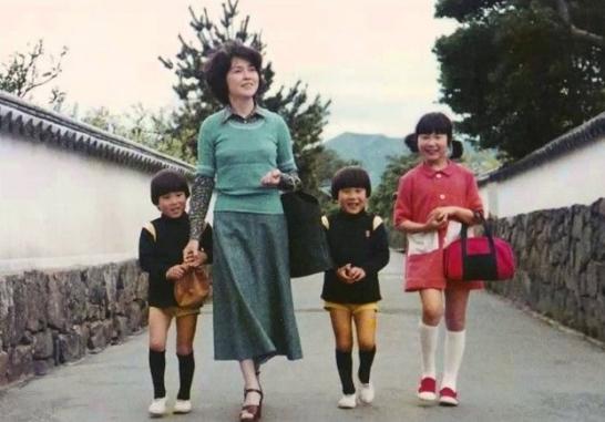 Bí ẩn về Megumi Yokota - nữ sinh Nhật Bản bị bắt cóc bởi đặc vụ Triều Tiên