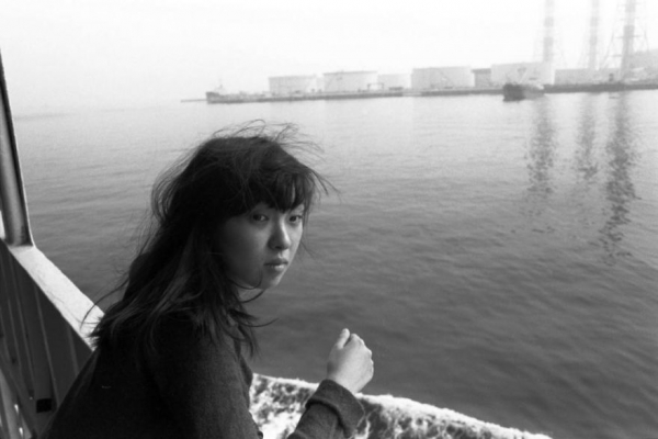 Nhật Bản thập niên 70: Xứ sở diệu kỳ, cô đơn và chốn tận cùng thế giới