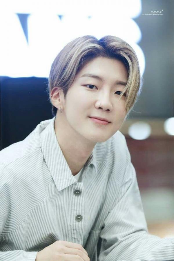 Lee Seung Hoon dính líu đến vụ việc của B.I là vì anh nắm giữ chức vụ quan trọng này trong YG?