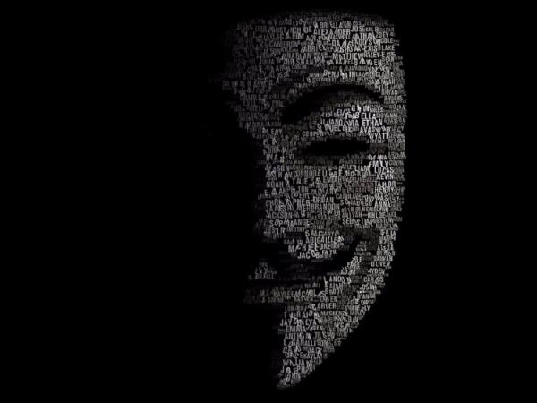 Dark Web và những lầm tưởng ngây thơ có thể bạn vẫn còn tin đến bây giờ