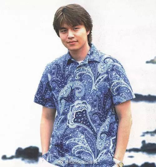 Nhật kí thời thơ bé của Lee Dong Wook bất ngờ được 'đào mộ', dân tình đau tim vì quá dễ thương