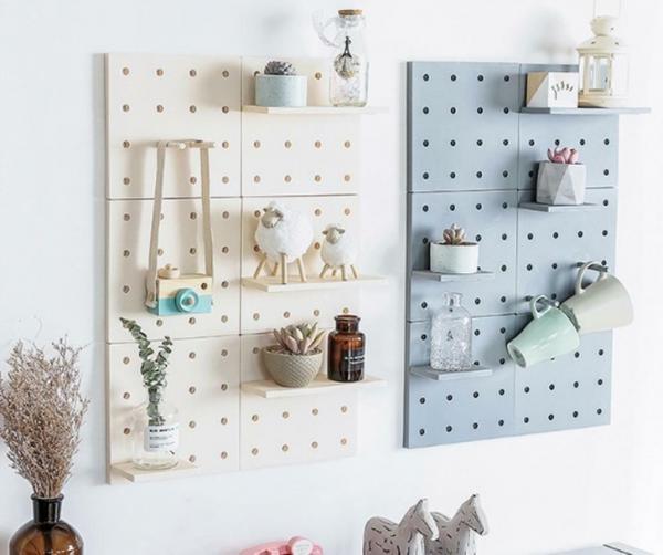 22 ý tưởng thiết kế đầy sáng tạo mà bạn có thể tham khảo cho căn nhà của mình