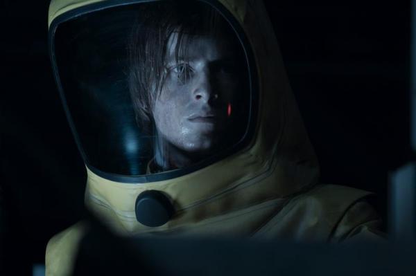 'Dark' – Tăm tối, kinh dị với loạt ẩn dụ đáng sợ, đây sẽ là bộ phim 'hack não' nhất từng có của Netflix