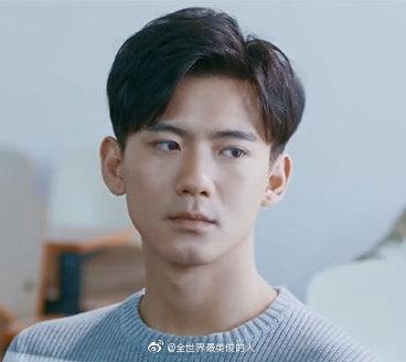 'Thầm Yêu': Khán giả mừng rớt nước mắt khi soái ca Thịnh Hoài Nam cuối cùng cũng được tô son