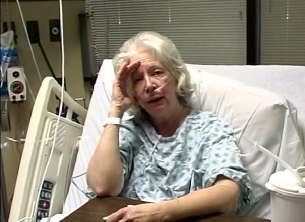 7 ca 'cải tử hoàn sinh' khiến các bác sĩ phải bối rối