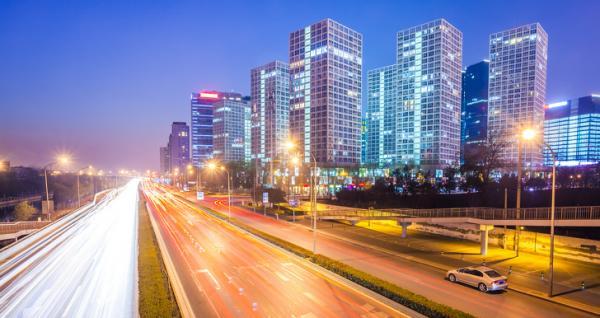 11 thành phố đi tiên phong thay đổi vì Trái Đất