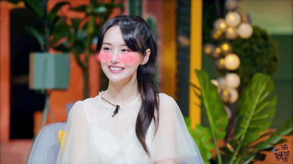 Trịnh Sảng muốn sinh 3 đứa con với Trương Hằng, khéo léo đáp trả câu hỏi dễ gây đỏ mặt của Mã Thiên Vũ