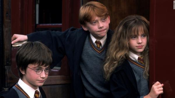 Khoa học chứng minh: Những người yêu thích Harry Potter đều là người tốt