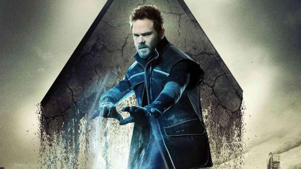 8 dị nhân cấp cao nhất Omega dư sức thay đổi cả vũ trụ Marvel