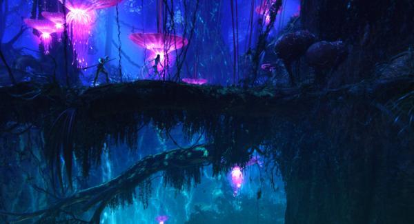 'Avatar 2' - Bom tấn kế thừa huyền thoại doanh thu làng điện ảnh có gì đáng mong chờ?