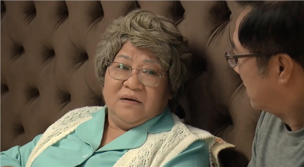 Những 'ác nữ, bánh bèo' thảo mai và đáng ghét nhất phim Việt nửa đầu năm nay