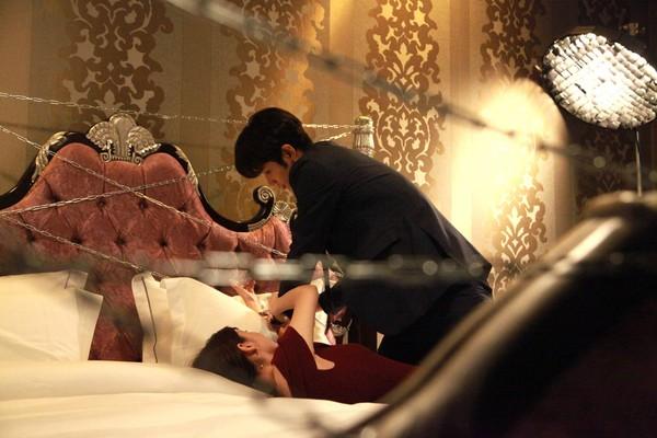 4 phim tình cảm 'cẩu huyết' Châu Á được yêu thích nhất mùa hè này: Ngoại tình, tiểu tam, loạn luân?