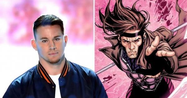 Nếu gia nhập Vũ trụ điện ảnh Marvel, Keanu Reeves sẽ hóa thân thành nhân vật nào?