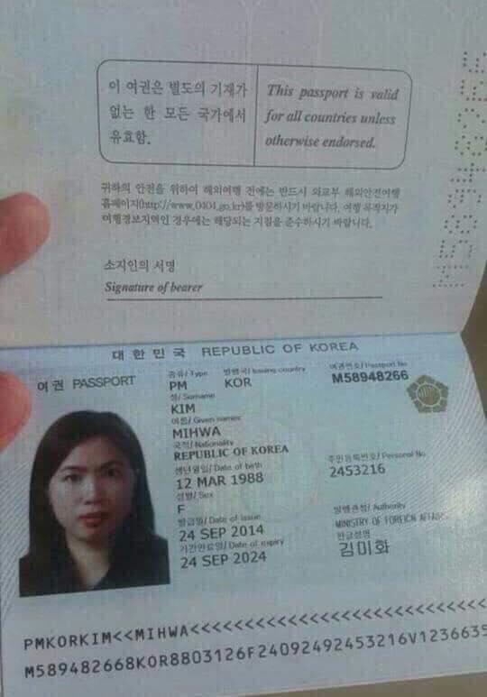 Cảnh báo thủ đoạn lừa đảo tinh vi mới trong cộng đồng fan K-Pop, thiệt hại lên đến hàng chục triệu đồng
