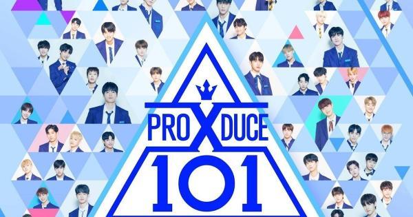 Produce X: Thực tập sinh ngoại quốc duy nhất còn sống sót sau vòng loại trừ thứ 2 là ai?