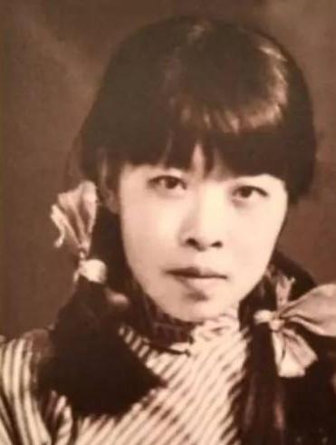 Nữ nhà văn nổi tiếng Trung Quốc nhưng lại bất hạnh từ khi chào đời tới lúc nhắm mắt xuôi tay