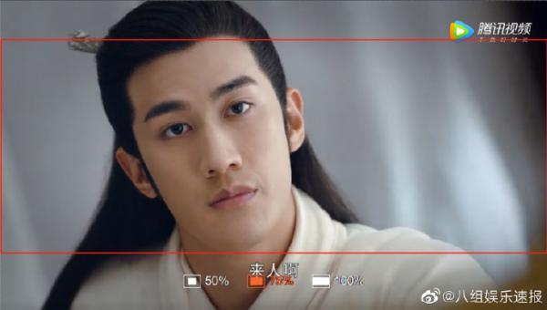 'Trần Tình Lệnh': Vương Nhất Bác bị chê mặt dài giống Lý Trị Đình, đẹp trai nhưng không hợp cổ trang