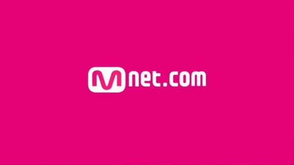 Cắt ghép cẩu thả, Mnet vô tình để lộ bằng chứng 'tố' Produce X 101 là show dàn dựng