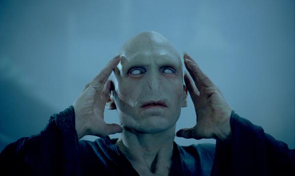 Tin chấn động: Các nhà khoa học cho biết đã tìm được phương pháp chữa hói đầu