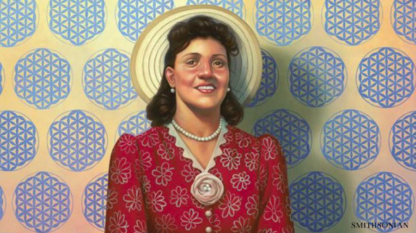 Henrietta Lacks: Cái chết để cứu sống hàng triệu người và tấn bi kịch đằng sau