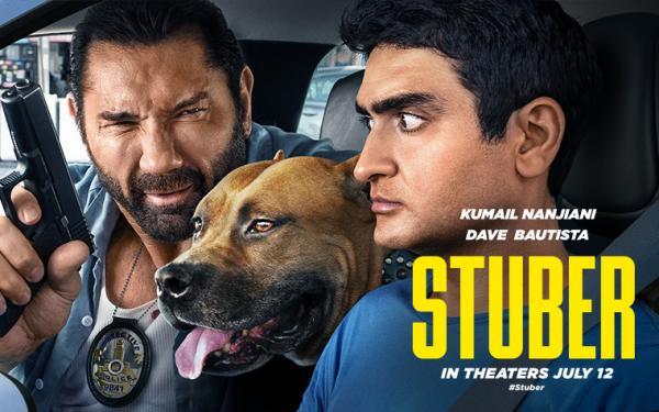 Dave Bautista từ chối đóng Fast and Furious với lí do: 'Tôi chỉ đóng những phim chất lượng'