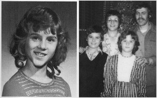 Sinh ra là đàn ông nhưng bị nuôi dạy như một bé gái - Cuộc đời bi kịch khó tin của David Reimer