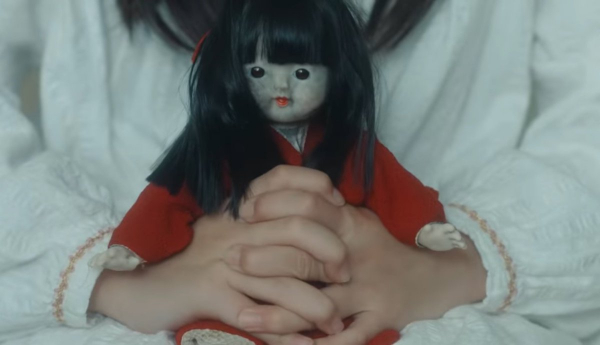 Sadako – Ma nữ danh tiếng nhất xứ Phù Tang (lại) trở lại khiến thế gian ớn lạnh
